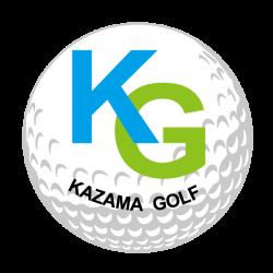 カザマゴルフ練習場